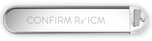 Confirm Rx ICM product mobile image