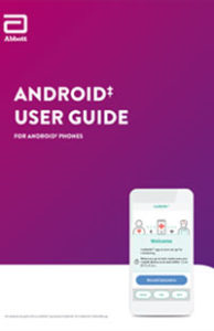 Android support guide